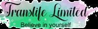 Translife Limited