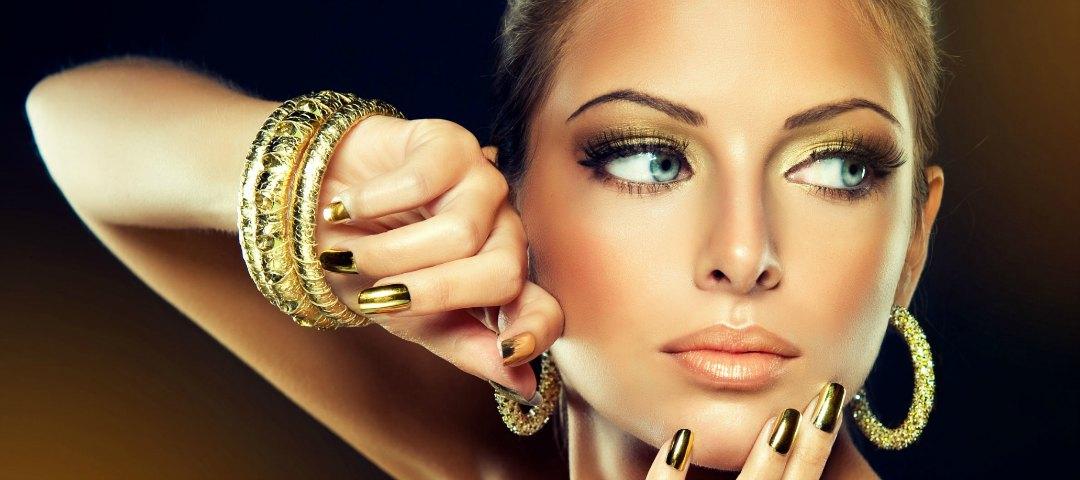 crossdressing Jewellery