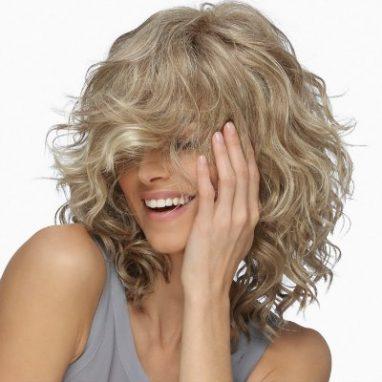 Finn Estetica Designs Wig