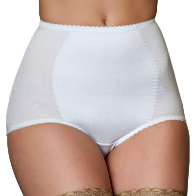 d923199a145 Panty Girdle - sassy and temperature enhancing and great for a ...