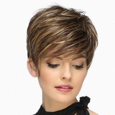 Jett Estetica Designs Wig