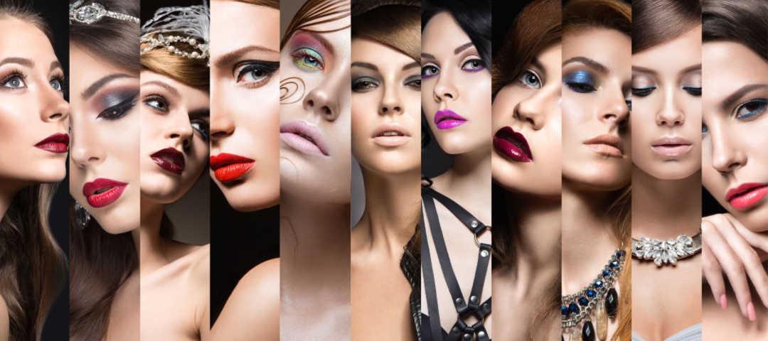 Translife Dressing Service photography