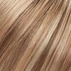 12FS12 - Malibu Blonde
