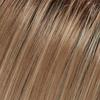 22F16S8 - Venice Blonde