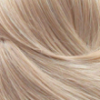 Pastel Blonde Rooted