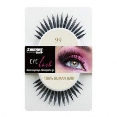 Amazing shine 99 lashes