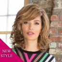 India Hi Fashion Wig