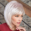 Anastasia Hi-Fashion Wig