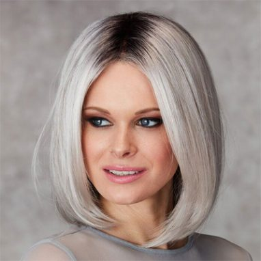 tranquil Natural image wig