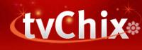 TVChix Link from Translife