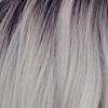 Iced Blonde