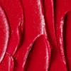 MAC Red