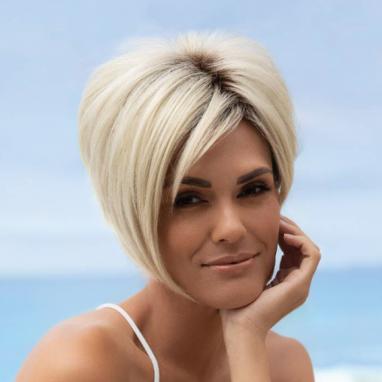 Susanne Hi-Fashion wig from Noriko
