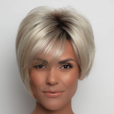Susanna hi-fashion wig