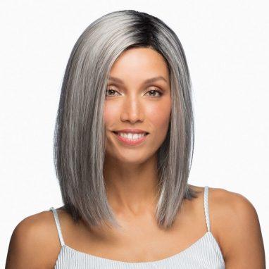 Sutton Estetica Wigs