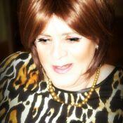 Translife Dressing Service Model Claudia
