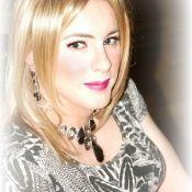 Translife Dressing Service Model Laura