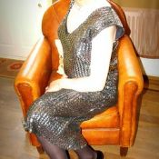 Translife Dressing Service Model Dee