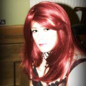 Translife Dressing Service Model Stella Ann