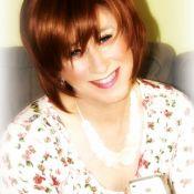 Translife Dressing Service Model Erica