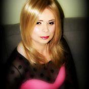 Translife Dressing Service Model Jenny