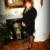 Translife Dressing Service Model Julia