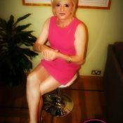 Translife Dressing Service Model Kiki