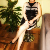 Translife Dressing Service Model Summer