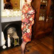 Translife Dressing Service Model Norma