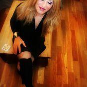 Translife Dressing Service Model Nicola