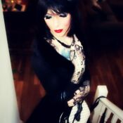 Translife Dressing Service Model Jan