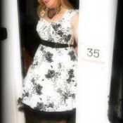 Translife Dressing Service Model Clara
