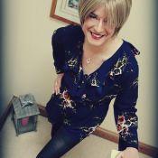 Translife Dressing Service Model Tiggy