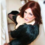 Translife Dressing Service Model Beth