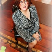 Translife Dressing Service Modal Kate