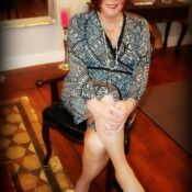 Translife Dressing Sevice Modal Kate