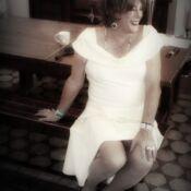 En Femme Style - Translife Dressing Service Modal Kate