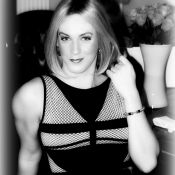Translife Dressing Service Model Jess