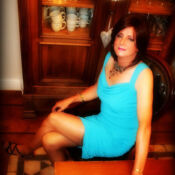Translife Dressing Service Modal Helen
